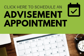 make an appointment image